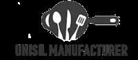 Utensil Manufacturers, Steel Utensils Manufacturers, Aluminium Kitchen Utensils Wholesale, China Supplier